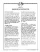 Pocket 03: Famous Patriots (The American Revolution)