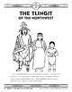 Pocket 03: The Tlingit of the Northwest (Native Americans)