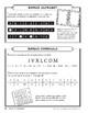 Pocket 04: Education (Ancient Rome)