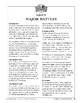 Pocket 04: Major Battles (The American Civil War)