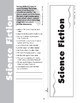 Pocket 05: Science Fiction (Fiction)