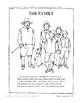 Pocket 05: The Family (Plymouth Colony)