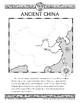 Pocket 06: Ancient China (Ancient Civilizations)