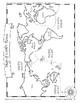 Pocket 09: James Cook (Explorers of North America)
