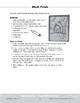 "Pocket 10: Mary Azarian: ""Snowflake Bentley"" (Caldecott Winners 4-6)"