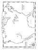 Pocket 11: John Wesley Powell (Explorers of North America)