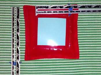 Pocket Bean Bags (Cariboo Compatible!)