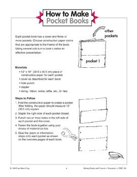 Pocket Book for December Celebrations