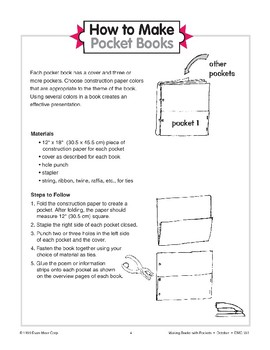 Pocket Book on Healthy and Happy