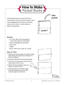 Pocket Book on Space
