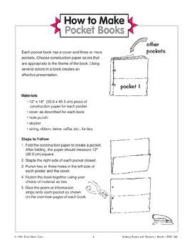 Pocket Book on Weather