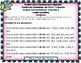 Silabas Trabadas Pocket Chart Sentences Volumen2 Grupos Consonanticos Oraciones