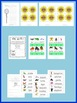 Pocket Chart Station / Center Set 1 and 2- 34 activities (common core aligned)