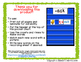 Pocket Chart Word Families (-EST)