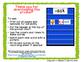 Pocket Chart Word Families (-ILL)