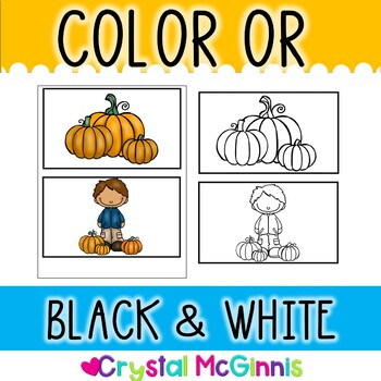 Pocket Charts! 15 Fall Sight Word Poems for Shared Reading Pocket Chart Version