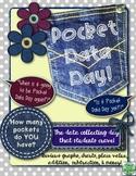 Pocket Data Day