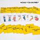 Pocket Dice Cards: Bonus Games