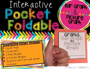 Pocket Foldable Graphing