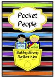 Pocket People (Values Education)