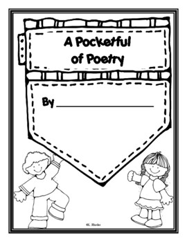 Pocketful of Poetry