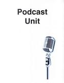 Podcast Unit