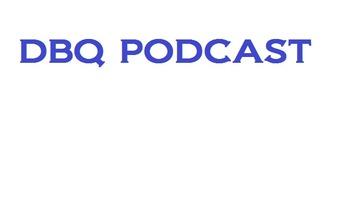 Podcast on DBQ Intro