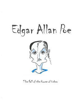 Poe's The Fall of the House of Usher