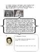 Shelley Poem: Ozymandius Grades 7-10 Interpretation, Bio, Vocab