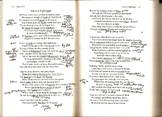 Poem Annotation