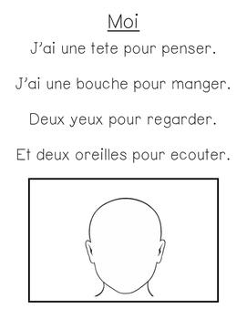 Poem- Moi (Me)