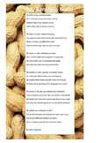 Inferring - Poem - My Family is Nuts - Reading
