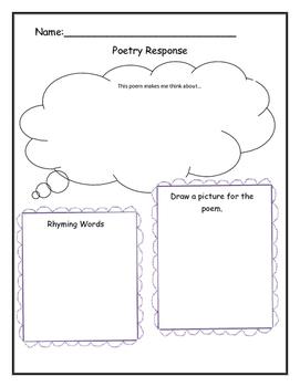 Poem:  Oh Dear!