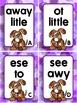 Poem of the Week Hey Diddle Diddle Nursery Rhyme