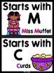 Poem of the Week Little Miss Muffet Nursery Rhyme