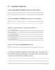 Poema XX (Puedo escribir los versos más tristes) Guide and