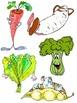 Poema de Amor Vegetariano