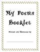 Poems/ Poemas