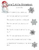 Poems Throughout the Year Pack