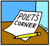 Poems for Analyzing Poetry Activity