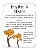 Poetry for Common Core - 64 Mini-Poems and Response Tasks
