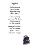 Poems that Celebrate Fall