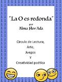 poema de Alma Flor Ada