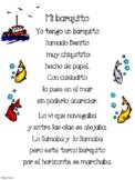 """Poesías del Abecedario 'Librito"""""""