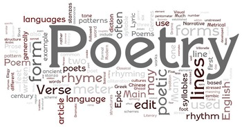Poetic Analysis- Guided Notes