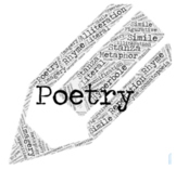 Poetic Devices Guided Notes