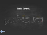 Poetic Devices Prezi