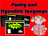 Poetry PowerPoint Presentation