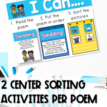 Poetry 2:  The Complete Set