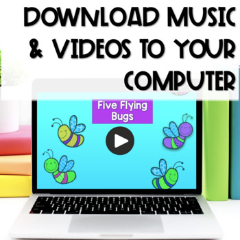 Poetry 2 Music  and Video April